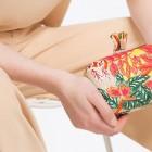 bolsos de fiesta baratos para bodas y eventos 2016 zara parfois
