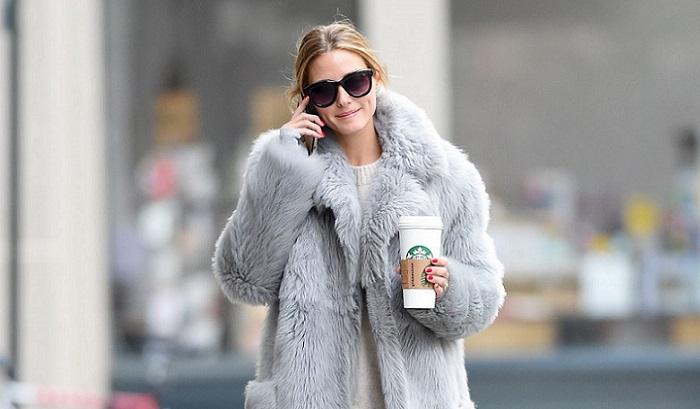 comprar ropa de invierno