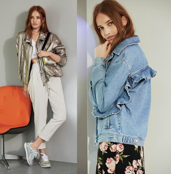 catalogo primark moda primavera verano 2017