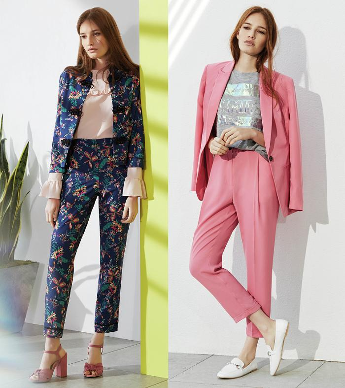 catalogo primark ropa primavera verano 2017