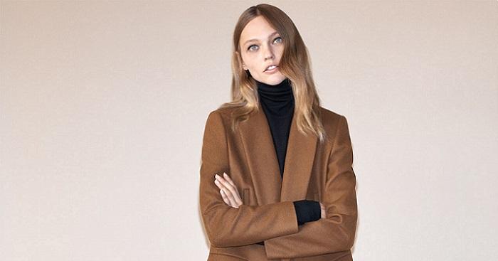 ¿Cuándo empiezan las rebajas de enero 2017 en Zara, Oysho, Massimo Dutti…?