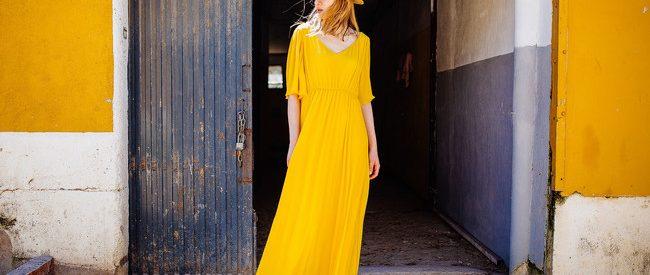 vestidos baratos para bodas 2017