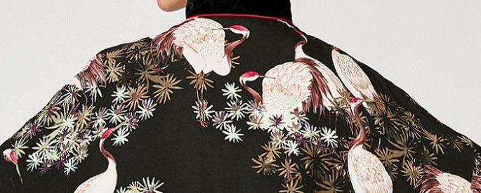 Robatendencias blog de moda para vestir a precios low cost for Zara nueva coleccion