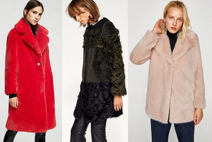 Los abrigos del otoño 2017 más irresistibles para el frío