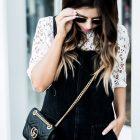 Pichis vestido