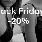 black friday españa 2018 zara oysho tous